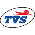 Buy TVSGP TVS GENUINE PARTS for Motorcycles,Bikes,Scooters and Mopeds at best discount price