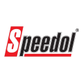 SPEEDOL - OIL,GREASE,POLISH