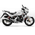 Hero Honda CBZ EXTREME DIGITAL