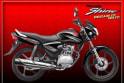Honda SHINE TYPE 2