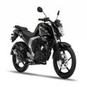 Yamaha FZ16-FI