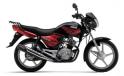 Yamaha YBR 110