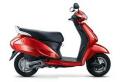 Honda ACTIVA110 HET