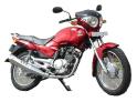 Yamaha Fazer 125