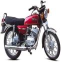 Yamaha RX100 12 VOLT