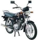 Yamaha YD 125