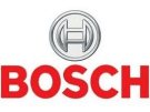 Brand logo of BOSCH