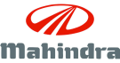 Brand logo of MAHINDRAGP
