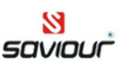 Brand logo of SAVIOUR