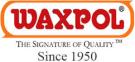 Brand logo of WAXPOL