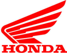 Brand logo of HondaGP