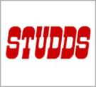 Brand logo of STUDDS