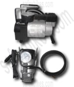Buy ELECTRONIC AIR COMPRESSOR HEAVY DUTY on  % discount