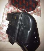 Buy AIR FILTER CASE ASSY RX 135/100CC YAMAHAGP on 5.00 % discount