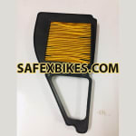 Buy AIR FILTER SZR ZADON on 15.00 % discount