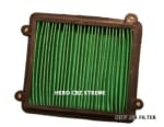 Buy AIR FILTER CBZ EXTREME PUROLATOR on 5.00 % discount