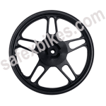 Buy REAR ALLOY WHEEL CBZ EXTREME ZADON on  % discount