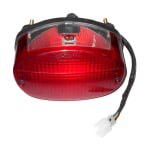 Buy BACK LIGHT YAMAHA ENTICER LUMAX on  % discount