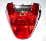 Buy TAIL LIGHT ASSY AMBITION UNITECH on  % discount