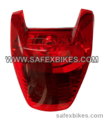 Buy TAIL LIGHT ASSY SPLENDOR NXG UNITECH on  % discount