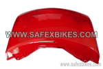 Buy TAIL LAMP LENS ACTIVA NM FIEM on 15.00 % discount