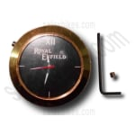Buy Royal Enfield Watch With Bolt And Bolt Pin on  % discount