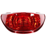 Buy TAIL LAMP LENS SHINE FIEM on 15.00 % discount