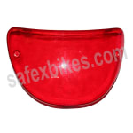Buy BACK LIGHT GLASS FREEDOM on 15.00 % discount