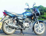 Buy C.D.I. DISCOVER112 CC ZADON on  % discount