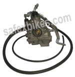 Buy CARBURETTOR-5KA3 YAMAHA GP on  % discount