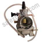 Buy CARBURATOR ASSY RX100 PACCO on  % discount