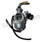 Buy CARBURETTOR ASSY. - DURO DZ MAHINDRAGP on 15.00 % discount