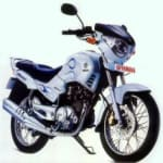 Buy CARBURATOR PISTON FAZER 125CC NATCO on  % discount