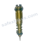 Buy AIR SCREW W/SPRING UNICORN NATCO on 15.00 % discount