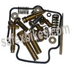 Buy CARBURATOR REPAIR KIT FULL ENTICER NATCO on  % discount