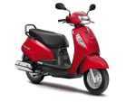 Buy CDI UNIT ACCESS125 CC VARROC on  % discount