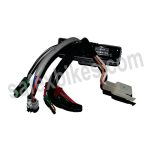 Buy CDI UNIT FLAME ZADON on 15.00 % discount