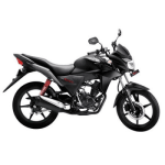 Buy CHAIN COVER TWISTER OE on  % discount