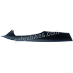 Buy CHAIN COVER ENTICER ZADON on  % discount
