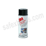 Buy 3M 4-Way Spray Lubricant - 325 gm on  % discount