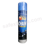 Buy CHAIN LUBRICANT UNIVERSAL EURO GOLD SUPER- 350ml on  % discount