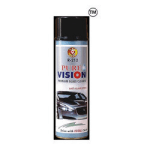 Buy PURE VISION SPRAY (PREMIUM GLASS CLEANER) 550ML. RELEASE-ON on  % discount