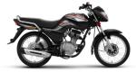 Buy CONN. ROD KIT YD 125CC MACO on  % discount