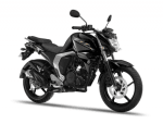 Buy COWL PLATE FZ16-FI ZADON on  % discount