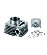 Buy CYLINDER KIT CBZ ZADON on  % discount