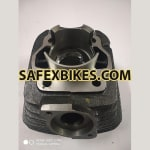 Buy CYLINDER KIT KB 100 OE on 0 % discount