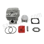 Buy CYLINDER KIT SHOGUN OE on  % discount