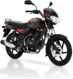 Buy CARBURATOR FLOAT DISCOVER135 CC ZADON on  % discount