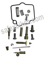 Buy CARBURATOR REPAIR KIT FULL FAZER 125CC NATCO on  % discount