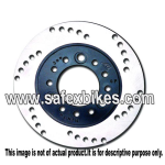 Buy DISC PLATE UNICORN OE on  % discount